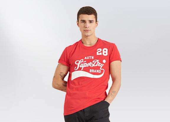 Moške majice (110408).jpg