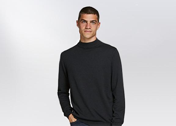 Moški puloverji (1104045.jpg
