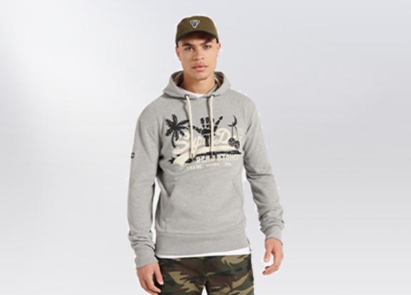 Moško puloverji s kapuco (110417).jpg