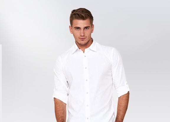 Moske srajce.jpg