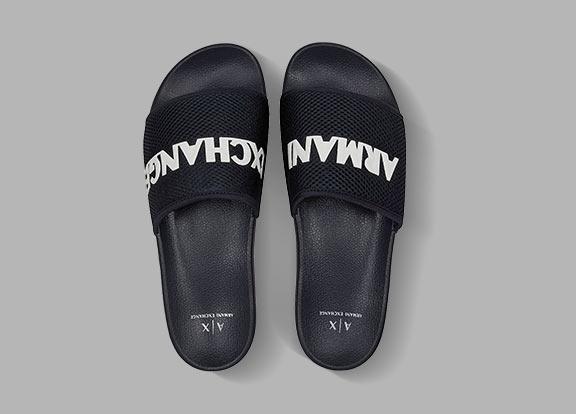 Muske papuce modne.jpg