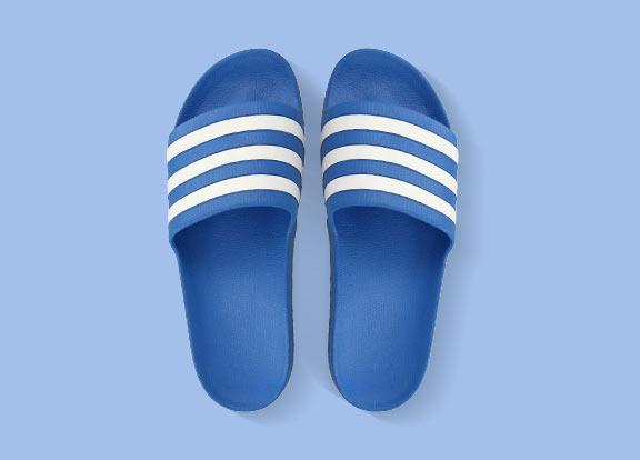 Muske papuce sportske.jpg
