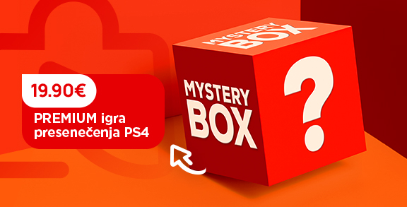 Mystery box-576x293pix.jpg