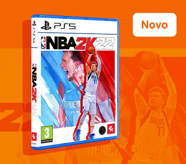 NBA_Small.jpg