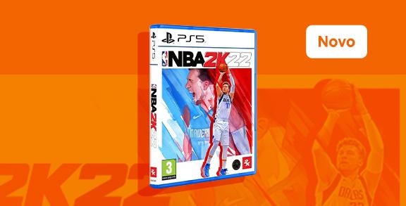 NBA_Vstop.jpg