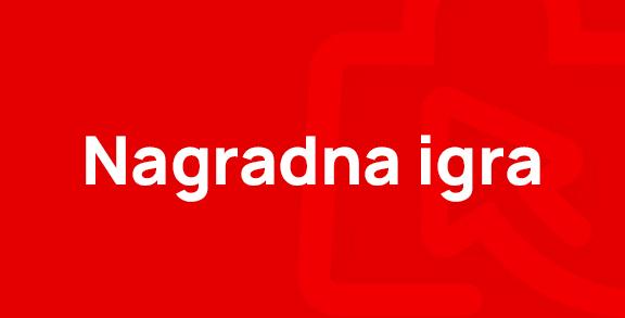 NagradnaIgra_Vstop.jpg