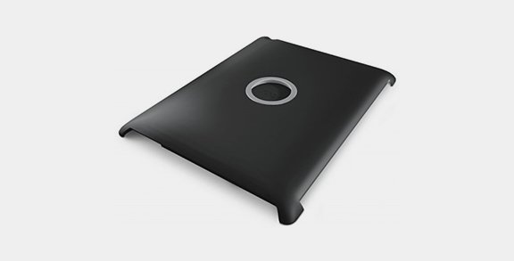 Nosilci za tablične računalnike (F040208).jpg