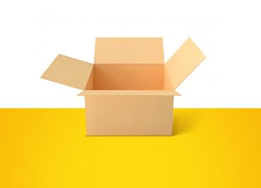 Odprta embalaza copy 4.jpg
