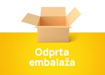 OdprtaEmbalaza.jpg