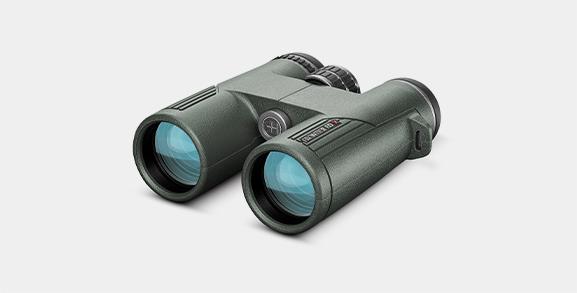 Optični instrumenti