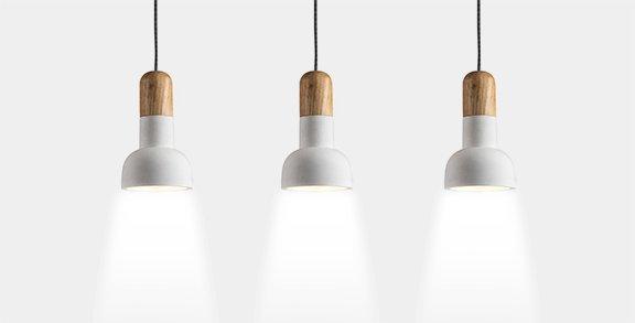 Osvetljava in dodatki