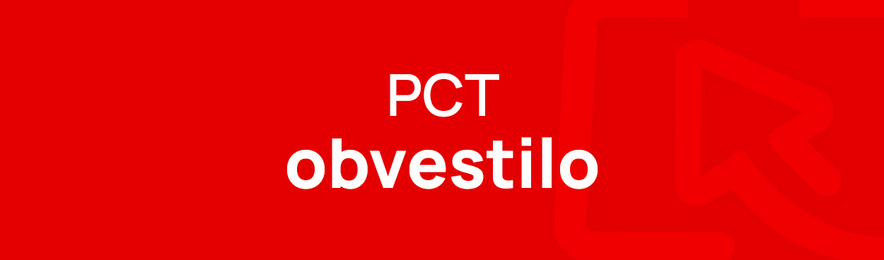 PCT_Category.jpg