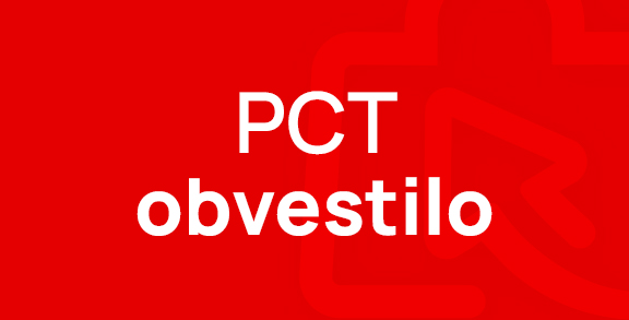 PCT.jpg