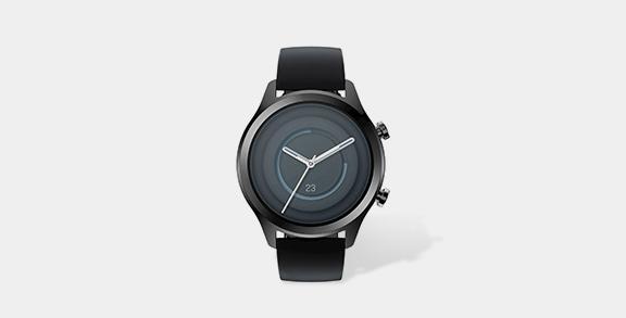 Pametne ure (F050209).jpg