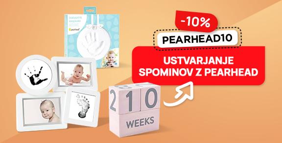 Pearhead-576x293pix.jpg