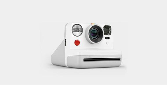 Polaroidni fotoaparati in dodatki.jpg