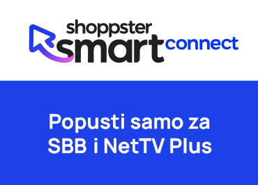 Smart Connect