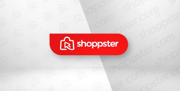 Shoppster default.jpg