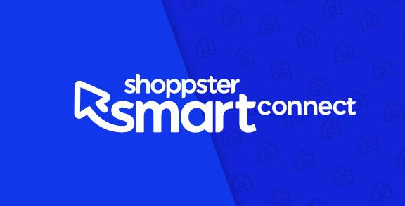 Ponuda Smart Connect