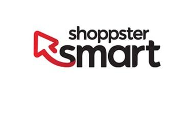 Shoppster Smart