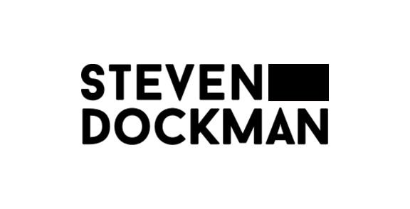 Steven Dockman