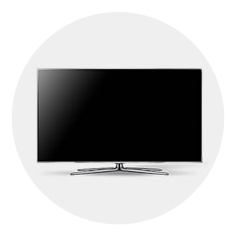 TV sprejemniki