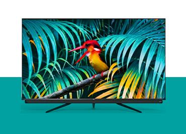 Televizije.jpg