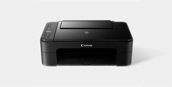 Tiskalniki, multifunkcijske naprave, optični bralniki