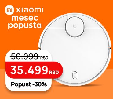 Xiaomi-Robot-Vacuum-Mop-Pro-Small-rectangle.jpg