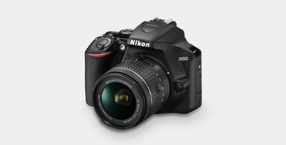Zrcalnorefleksni fotoaparati.jpg