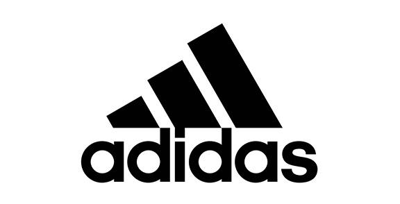 Adidas - Žene