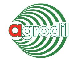 agrodil_logo.jpg