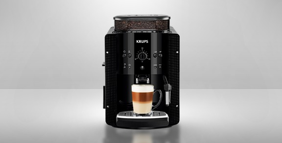 aparati za espresso na shoppster