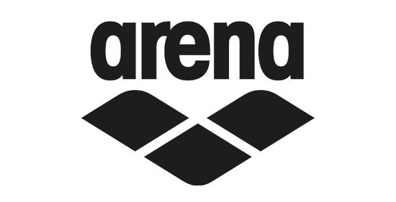 Arena - Muškarci
