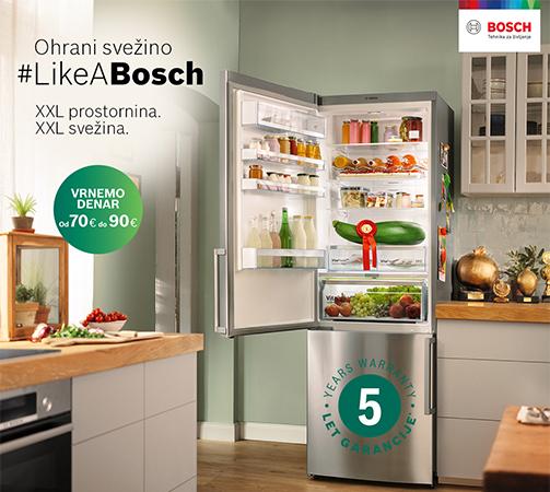 bosch-hladilniki-medium.jpg