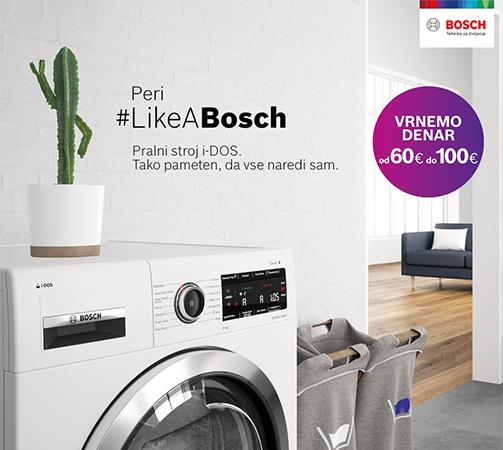 bosch-lab-idos-cb-medium.jpg