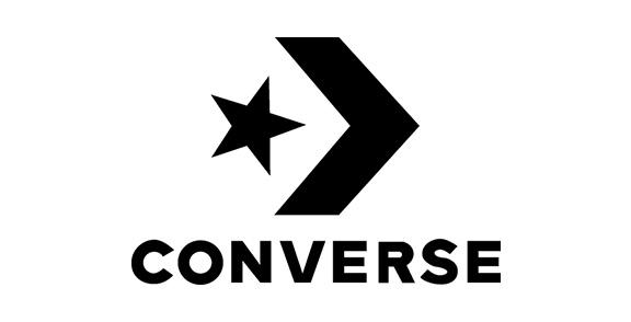 Converse - Žene