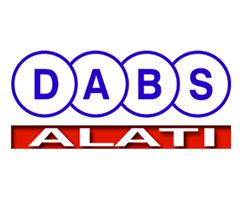 dabs_logo.png