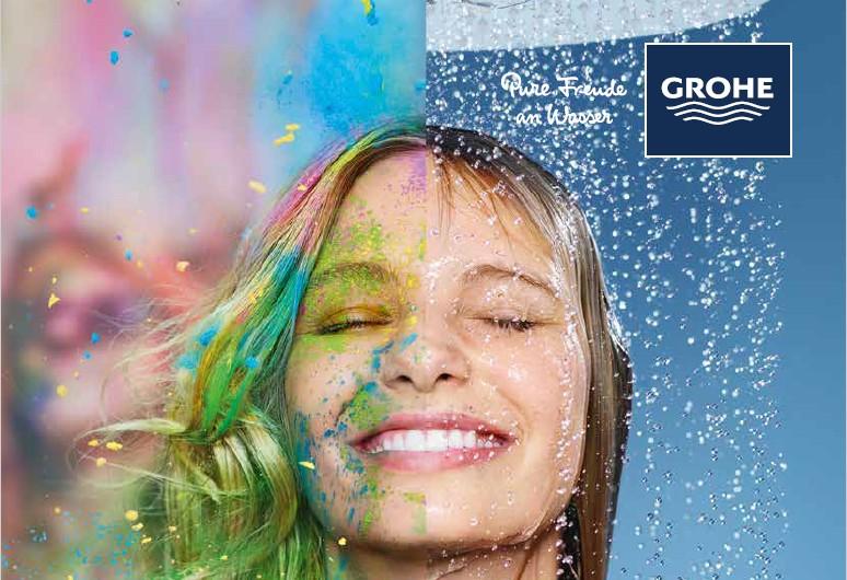 grohe_smartcontrol-1.jpg