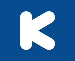 kockarium_logo.jpg