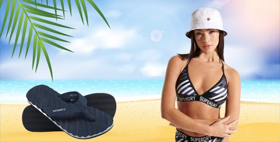 Spremni za more Sportina na Shoppster