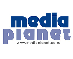 media planet logo