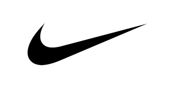 Nike - Žene