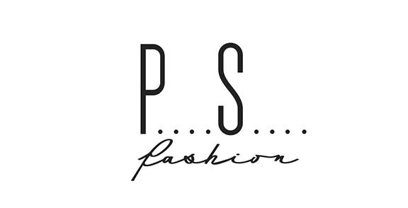 PS Fashion