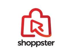 Shoppster blagovna znamka