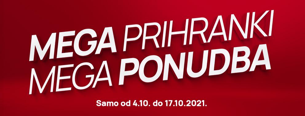 shoppster_kampanja_mega_Hero-banner-992x380.jpg
