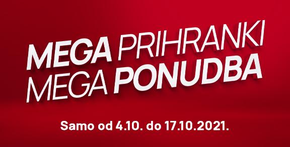 shoppster_kampanja_mega_Promo_576x293.jpg