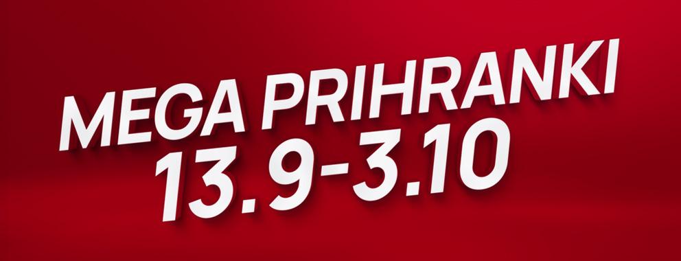 shoppster_kampanja_mega_proizvod_Hero-banner-992x380.jpg