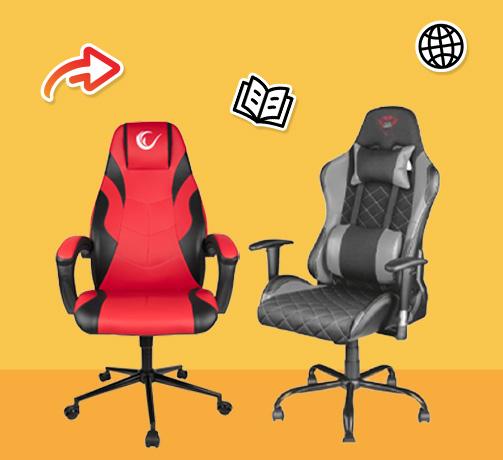 gaming stolice.jpg